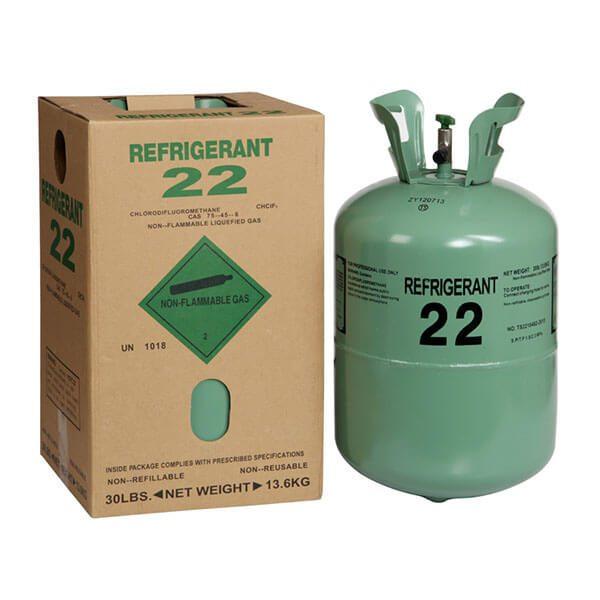 R22 Freon For Sale >> Refrigerant Gas Freon R22